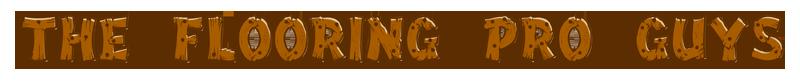 logo - trans - small