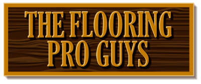 The Flooring Pro Guys