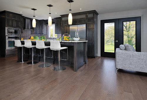Cool Latest Trends In Home Flooring The Flooring Pro Guys - What is the latest trend in flooring