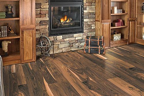 Hardwood Flooring Installation San Antonio Gurus Floor