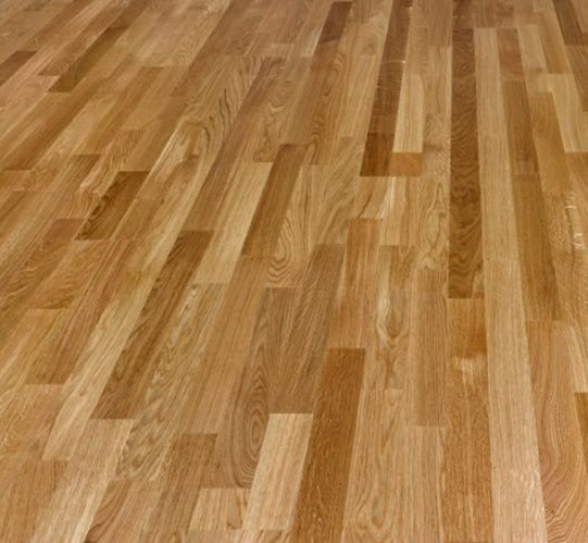 Kinds Of Hardwood Flooring Frisco Tx Has For Your Home The