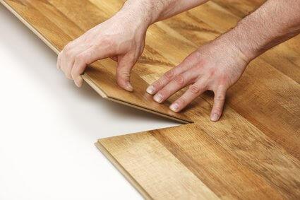 Flooring Installation Professionals Frisco TX