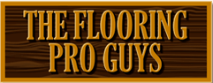 The Flooring Pro Guys